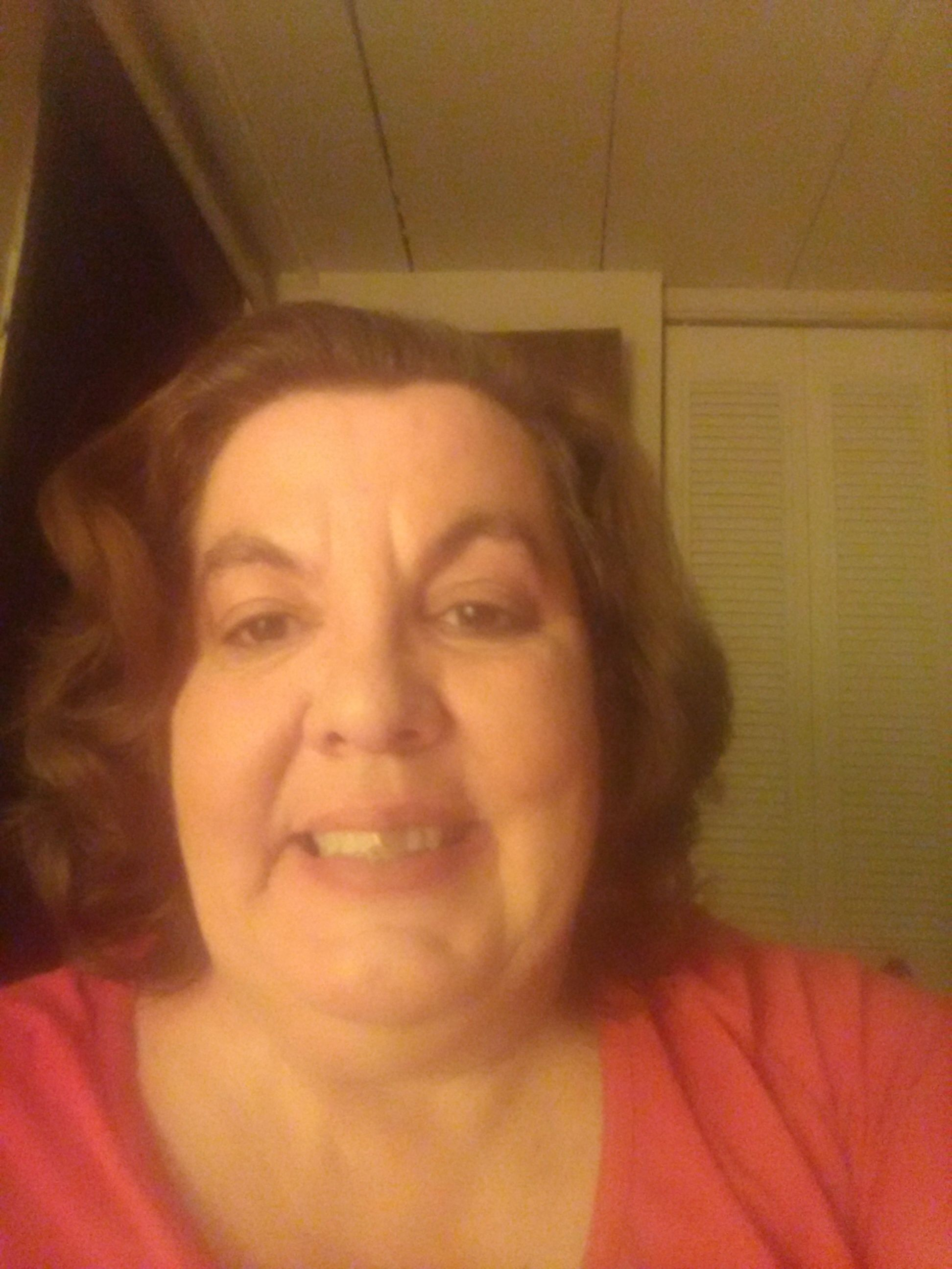 Kostenlose christian dating site in mn