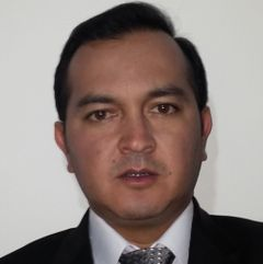 Alveiro Ordoñez O.