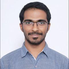 Abhijith Swamy M.