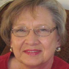 Annette Heger K.