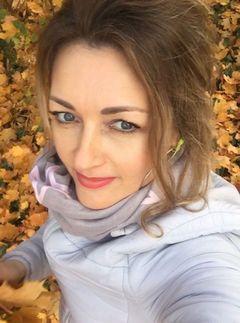 Svetlana W.