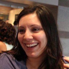 Lissette A.