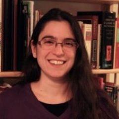 Alexa M.
