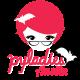 PyLadiesATX