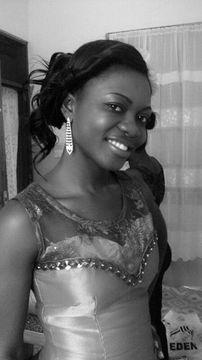 Abigail Opoku A.