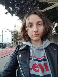 Alexandra Ș.