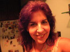 Cindyann W.