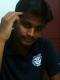 Somasundaram S.