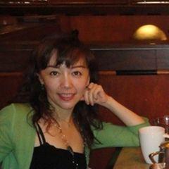 Yvette Z.