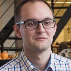 Erik T.
