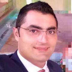 Ahmad I.
