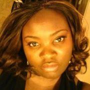 Yalonda Hair Braiding W.