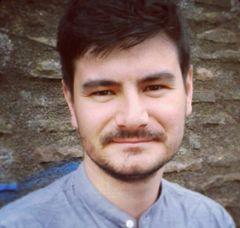 Silviu M.