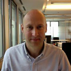 Petter M.