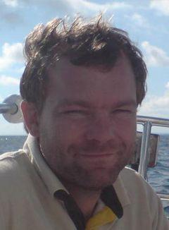 Jørgen S.
