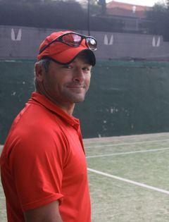 Eastern Suburbs Tennis M.