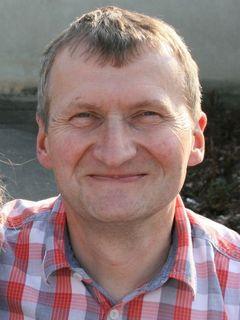 Jörg L.