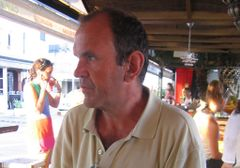 Manel A.