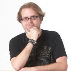 Chad Michael L.