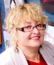 Janet Keen A.