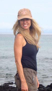 Jennifer Mason M.