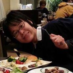 Sachiko S.