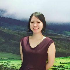 Nguyen Thi Thanh P.