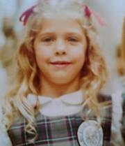 Kristen G.