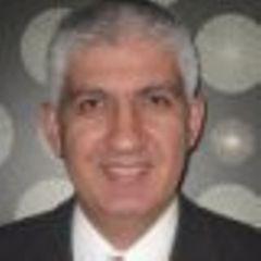 Hamid S.