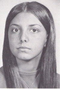 Camille Grizzaffi P.
