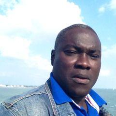 Akinniyi Osho (The Investing m.
