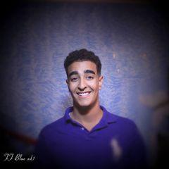 Farouk F.