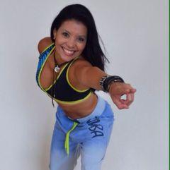 Latinasteps Dance A.
