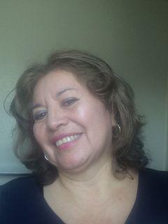 Carmen A