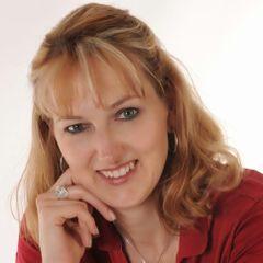 Janine K.