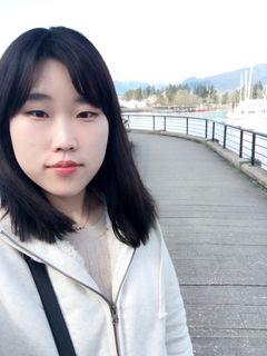 Songyi  K.