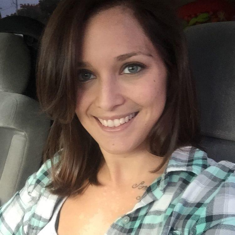 Tantra dating fl meetup