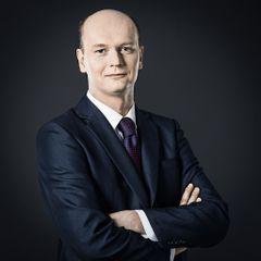 Piotr B.