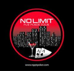 No Limit Pub Poker T.