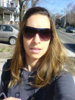 Karoline G.