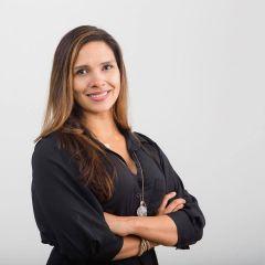 Catalina Schmidt _ R.
