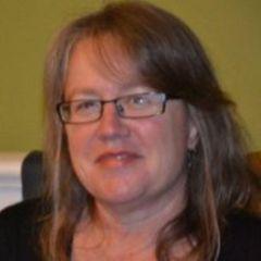 Colette J.