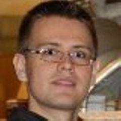 Matt I.