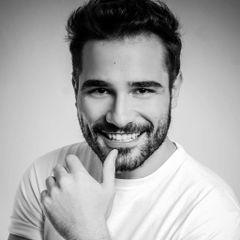 Fernando Rych (.