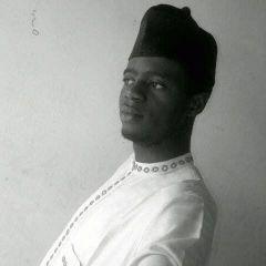 Abdulrahman Sadiq U.