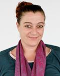 Manuela G.
