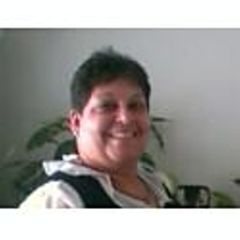 Carmen Z. L.
