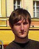 Rafał W.
