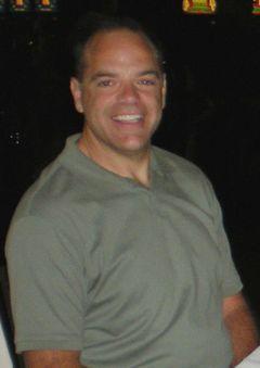 Joe B.