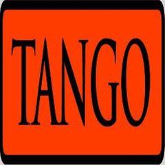 TANGOBSESSION.ORG  tango in b.